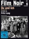 Film Noir Collection #6: Du und ich