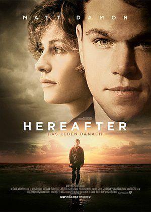 Hereafter - Das Leben danach (Kino) 2010