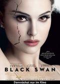 Black Swan (Kino) 2010