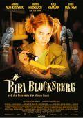 Bibi Blocksberg und das Geheimnis der blauen Eulen (Kino)