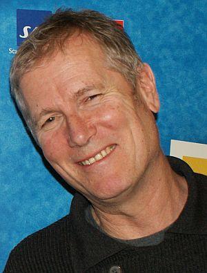Hans Petter Moland, Ein Mann von Welt (Person 2657) 2010