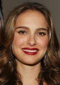 """Natalie Portman auf der """"Black Swan""""-Premiere in New York"""