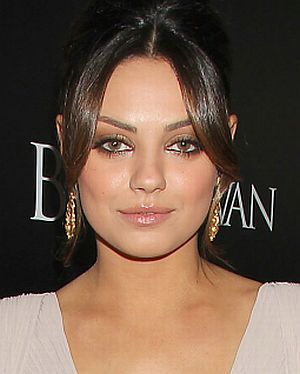 Mila Kunis, Black Swan (Premiere 04) New York 2010