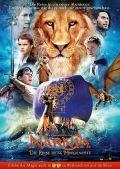 Die Chroniken von Narnia: Die Reise auf der Morgenröte (Kino) 2010