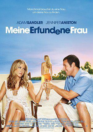 Meine erfundene Frau (Kino) 2011