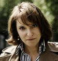 """Susanne Bier (""""In einer besseren Welt"""")"""