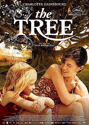 The Tree (Kino) 2010
