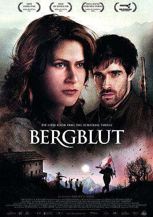 Bergblut (Kino) 2010