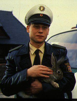 Karniggels (Szene) 1991