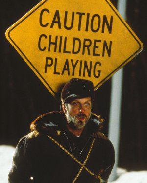 Schneefrei (Szene) 1999