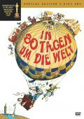 "In 80 Tagen um die Welt (""Around the World in 80 Days"", 1956)"