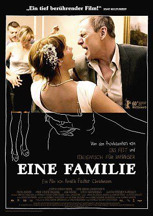 Eine Familie (Kino) 2010