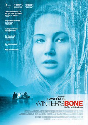 Winter's Bone (Kino) 2010