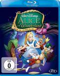 Alice im Wunderland (Special Edition)