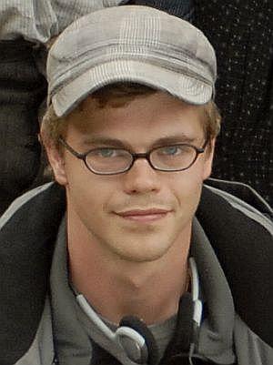 Philipp J. Pamer, Bergblut (Set 02) 2010