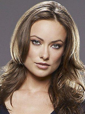 "Olivia Wilde in ""Dr. House"""