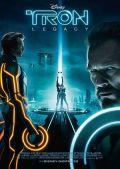 Tron - Legacy 3D