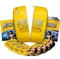 Star Trek: Raumschiff Enterprise - Season 1: Kauf-DVD