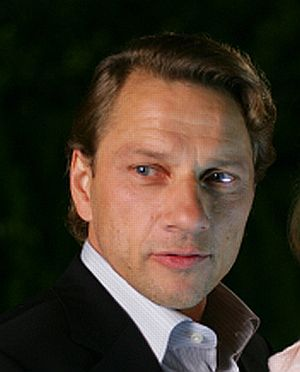 Richie Müller