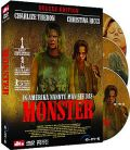 Monster Deluxe Edition