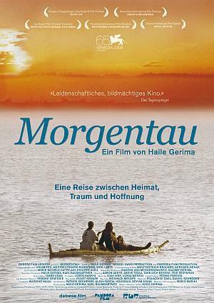Morgentau (Kino) 2008