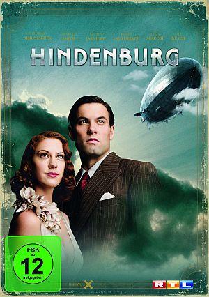 """Hindenburg"""""""""""
