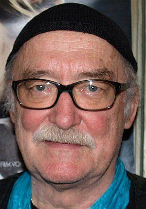Hans W. Geißendörfer (Person 94) 2011