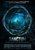 Sanctum (3D)