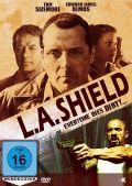 L.A. Shield