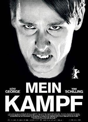 Mein Kampf (Kino) 2009