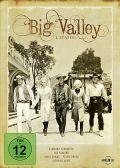 The Big Valley (1. Staffel )