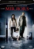 Mirrors (SteelBook Collection)