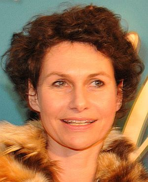 Ursula Wörner