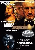 Under Suspicion - Mörderisches Spiel - Special Limited Edition