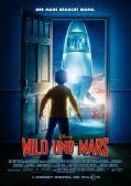 Milo und Mars (Kino) 2011