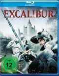 Excalibor - Das Schwert des Königs