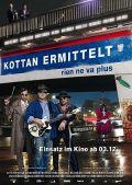 Kottan ermittelt - Rien ne va plus (Kino) 2010