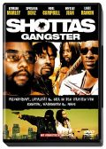 Shottas - Gangster