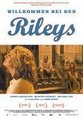 Willkommen bei den Rileys (Kino) 2010