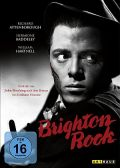 Finstere Gassen (Brighton Rock)