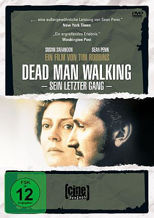 Dead Man Walking - Sein letzter Gang (CineProject)