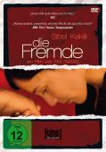 Die Fremde - CineProject