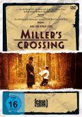 Miller's Crossing (CineProject)