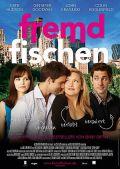 Fremd Fischen (kino) Teaser 2011