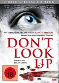 Don't Look Up - 2-Disc-Edition