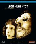 Léon - Der Profi (Blu Cinemathek)
