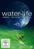 Water Life: Wasser - Die Wiege des Lebens, Staffel 1