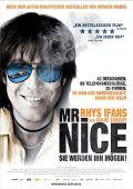 Mr. Nice (Kino) 2010