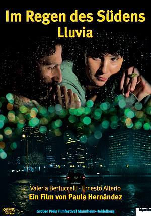Im Regen des Südens (Kino) 2008