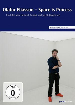 Olafur Eliasson - Space is Process
